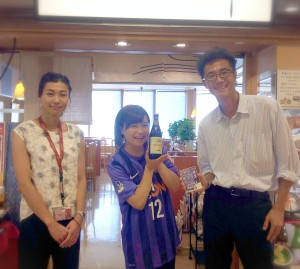 広島FM5COLORS広島After5